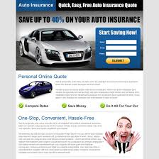 quick auto insurance bell car number