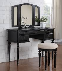 Makeup Vanities For Bedrooms With Lights Vanities For Bedrooms Bedroom Makeup Vanities Lights Bedroom