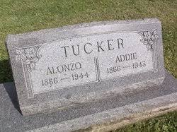 Alonzo Tucker (1866-1944) - Find A Grave Memorial