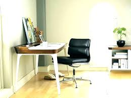 Inexpensive office desks Affordable Office Full Size Of Used Office Desks For Sale Calgary Discount Dallas Cheap Desk Chairs Furniture Stores Soulcoffee Tag Archived Of Discount Office Desk Accessories Inexpensive