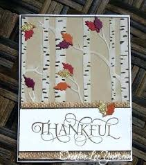 Thanksgiving Craft Ideas For Kids Diy Cards Greeting Homemade