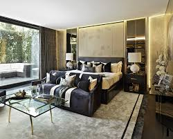One Bedroom Interior Design 17 Best Images About Luxury Interior Design On Pinterest Master