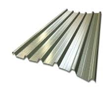 corrugated metal roof galvanized corrugated metal roofing sheet for roofing corrugated metal roofing installation instructions