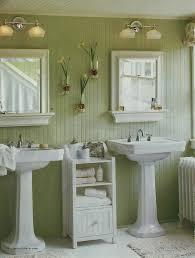 Cool Paint Color For Bathroom With White Vanity Cabinets Ideas Color Ideas For Bathroom