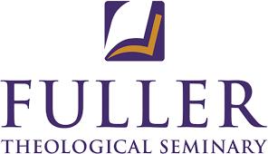 fuller logo vertical