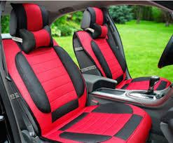 0 40 seat covers autozone baby car dodge truck back protector at