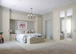 Fitted Bedroom Furniture JBIVSZM Bestartisticinteriors Cool Bedroom Furniture Fitted