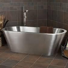 best material for freestanding tub. 69\ best material for freestanding tub b
