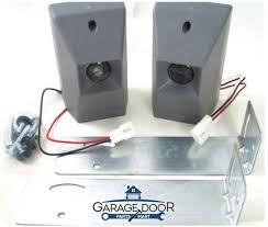 raynor garage door openerRaynor Garage Door Opener Replacement Photocells Safety Beams