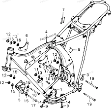 Small engine wiring schematics additionally jap together with harley cam sensor wiring diagram additionally softail oil