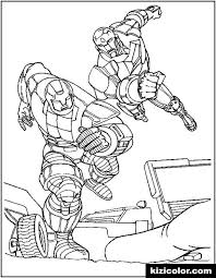 Bring iron man to life in this coloring page. Iron Man 13 Superheros Kizi Free 2021 Printable Super Coloring Pages For Children Iron Man Super Coloring Pages