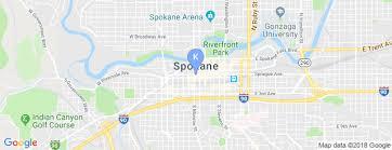 Knitting Factory Spokane Tickets Concerts Events In Spokane