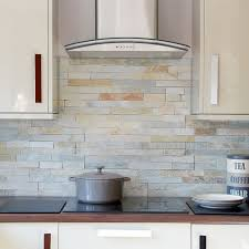 Kitchen tile ideas | Ideal Home
