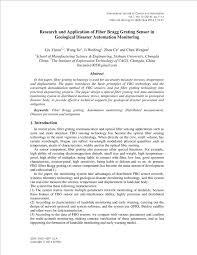 competitions on essay leadership for students