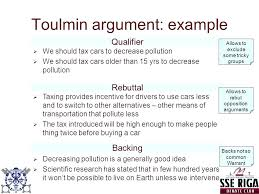 Persuasive Essay Examples For College Students Examples For Argumentative Essays Digiart