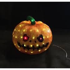 diy halloween lighting. Bold Idea Home Depot Halloween Lights Wonderfull Design Novolink 11 8 In 80 Light White LED Diy Lighting