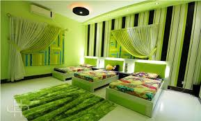 Kids Room Interior Designed And Furnished Is Presenting By NDF, Its  Prepared With The Quality Of Materials And Very Sophisticated As Your Kids  Love To Stay ...