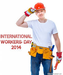 17 best ideas about workers day international 17 best ideas about workers day international workers day librarians and library posters