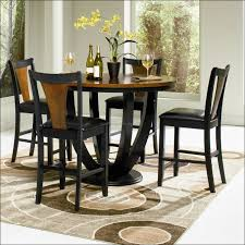 dining room furniture raleigh nc. Plain Dining So Take Your Time And Let Come Across The Dining Room Furniture Raleigh Nc  Style Posted Here That Appropriate With Needs Simply Because Of  With