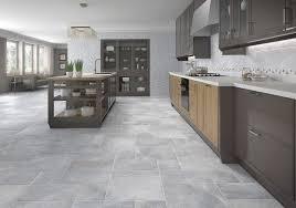 beautiful tile kitchen floor ideas with winning floor tiles kitchen tiles to match grey kitchen