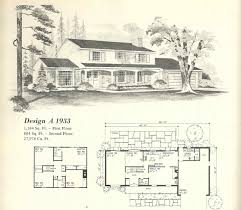 home bedrooms house designs plan wg with wraparound porch classic farmhouse floor plans country the homesteader