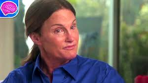 Bruce Jenner s Revealing Interview With Diane Sawyer YouTube