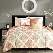 large size of bedroom design grey duvet cover white king oversized queen 90 x 98 98x98