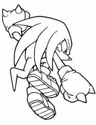 Small Picture printable color pages sonic Sonic Colors Coloring Pages