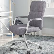 eco friendly office chair. Walburn Modern Conference High-Back Executive Chair Eco Friendly Office