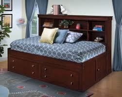 New Classic Bedroom Furniture New Classic Versaille Twin Lounge Captains Bed Royal Furniture