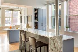 An established designer, Amy McFadden has been working in the design field  for 16 years. She is a long-time member of the National Remodelers  Association, ...