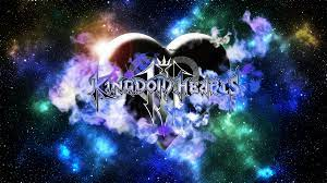 Kingdom Hearts 3 Wallpapers - Wallpaper ...