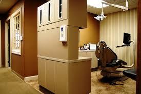 dental office decor. Dental Office Decor