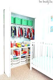 Wardrobes Wardrobe Storage Uk Walk In Closet Systems Walk In