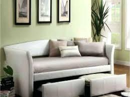 idea outdoor rugs menards for menards outdoor rugs menards indoor outdoor carpet pier e outdoor area