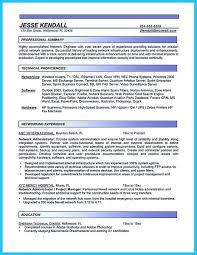 Business Objects Admin Resume Virtren Com
