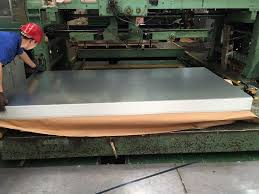 30 275 g m2 hot dip zinc coated steel sheet thin painting galvanized steel sheet in coils