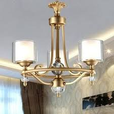 neoclassical lighting. Brilliant Lighting Neoclassical Lighting  On Neoclassical Lighting A