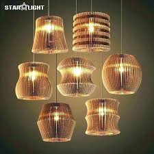 paper pendant lighting lamp shade chandelier multiple lamp shade chandelier multiple lamp shade chandelier chestnut origami hanging paper lamp shade pendant