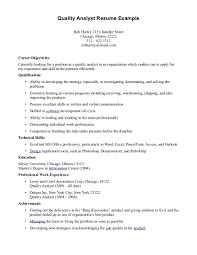 business analyst resume samples eager world business analyst resume samples business analyst resume samples 46