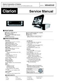 subaru radio wiring diagram solidfonts 2002 subaru outback stereo wiring diagram schematics and