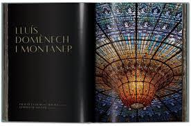 book review art nouveau marvels across europe 1 art nouveau book review art