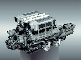 luxury bugatti engine for in vehicle remodel ideas nice bugatti engine for on interior decor vehicle ideas bugatti engine for