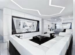 modern furniture styles. Modern Furniture Ideas. Home Design Fair Inspiration Amusing Marvellous Ideas Y Styles