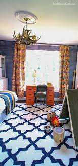 Kids Bedroom For Boys 17 Best Images About Boys Bedroom Ideas On Pinterest Pottery