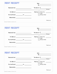 receipt blank blank taxi receipt pdf fresh free blank receipt template cashier