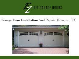 garage door repair laredo tx 28 images