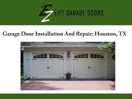garage door repair tx 28 images garage door repair