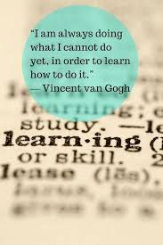 Vincent Van Gogh Quotes About Life Starry Night And Love Poems Delectable Vincent Van Gogh Quotes