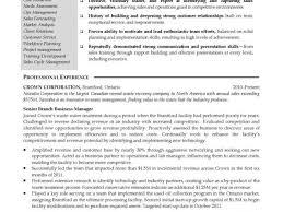 Devops Resume Inspiration 4823 Resume Styles Templates With Resume Samples Program Finance